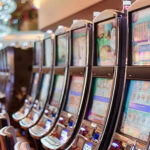 5 Best Summer-Themed Slots For 2020