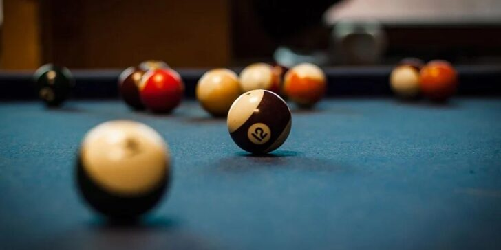 Snooker Championship League betting tips