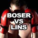 Can Philippe turn Boser vs Lins betting tips in his favor?