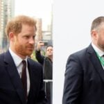 Weird British Royal Family Betting Odds This Summer Predict Archie's Schooling