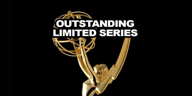 outstanding limited series actress predictions