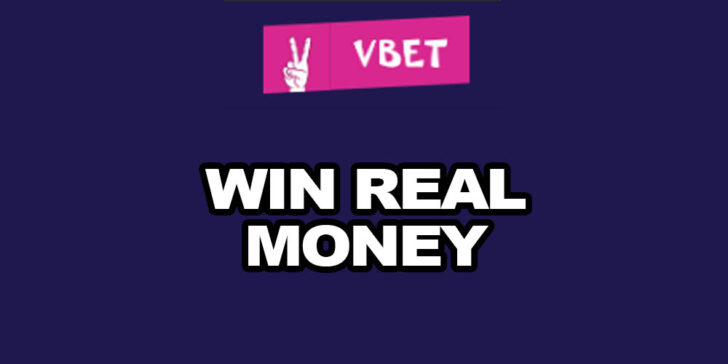 win real money playing online