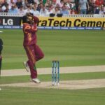 In 2020 The West Indies 1st Test Betting Odds Are A Bargain