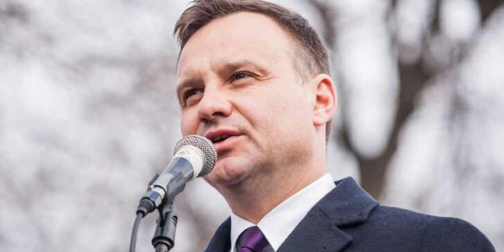 Bet On The Polish Presidential Election