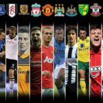Bet on Championship Play-offs and the Teams to Be Promoted to the Premier League