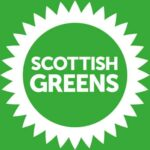 Bet on The Scottish Green Party Odds Predict Indyref 2 a Priority in 2021