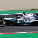 The Day A Bet On Valtteri Bottas Stopped Being Insane