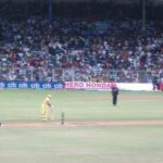 That Bet On The 2020 Indian Premier League May Still Win