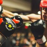 Biggest Three Fights at Boxing Odds August 2020