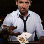 From INTJ to ESPF: Casino Personality Types Explained