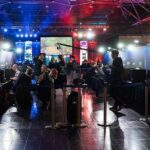 BIG and EG Lead at DreamHack Open Summer Odds