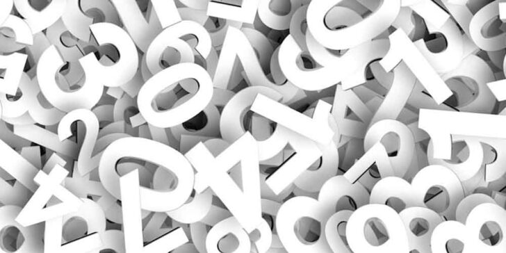 How Numerology Increases Your Winning Chances 1