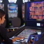 How To Get Lucky With Slots: Best Tips For Gamblers