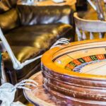 How To Stop Losing At Roulette: Best Gambling Tips