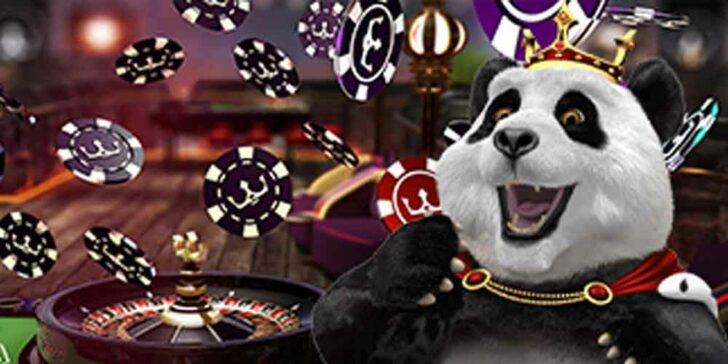 Live roulette promotion this month