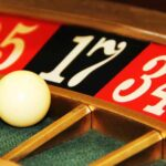 Online Roulette Types Explained: Best Tips For Gamblers