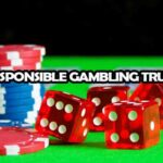 What is Responsible Gambling Trust? – Programs For Safe Gambling Experience