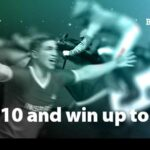 Virtual Sports Welcome Offer From the Bgo Casino