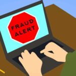 Five More Ways to Spot a Scam Casino Site