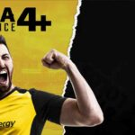 Weekly Accumulator Offer at Energy Casino – Get Refund up to €20