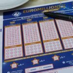 Benefits of Daily Lotteries Show Why You Should Try Them