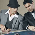 5 Most Common Blackjack Mistakes and How to Avoid Them