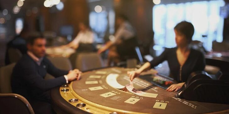how to use bonuses in blackjack