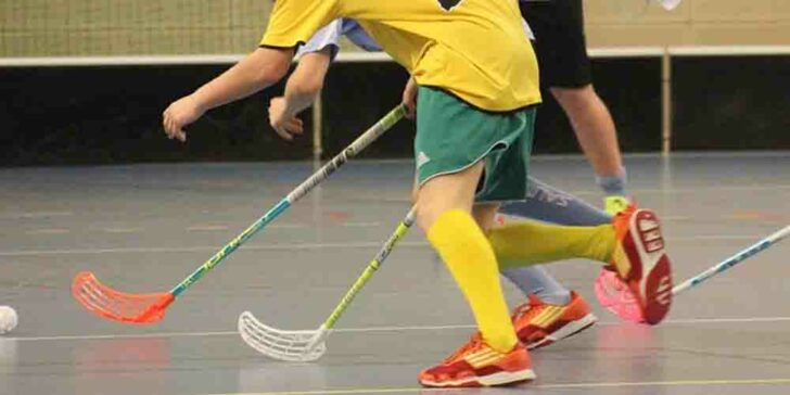 2020 Floorball World Championship Odds