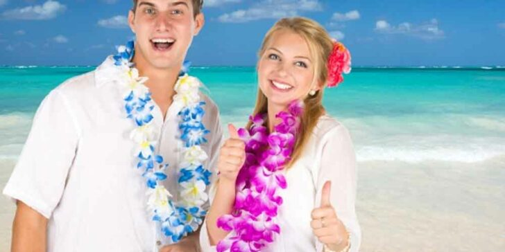 Gambling Tips While on Vacation: Enjoy Casino Games in Summer