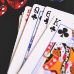 Pai Gow Poker Rules Explained