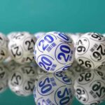 Play Florida Lottery Games Online: The Best State Lotteries for Floridians