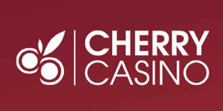 Instant Roulette Live Promotion With Cherry Casino Just for You