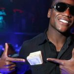 What Do Special Mayweather Bets Today Say About His Career in 2020?