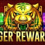 Win Money and Free Spins Every Day With Omni Slots