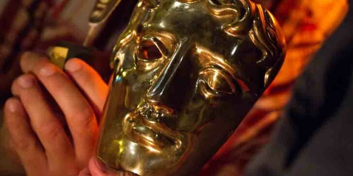 BAFTA 2020 Odds and Predictions