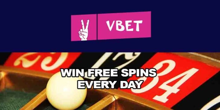 win free spins