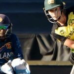 First Game 2020 T20 Odds On England And Pakistan Tempt