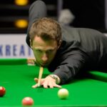 2020 UK Championship Odds for Start of Triple Crown Series on Trump