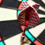 2021 PDC World Championship Betting Tips Put Mighty Mike Odds On