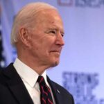 There's Still Time To Grab A Quick Bet On Biden's VP Pick