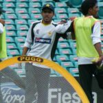 A Bet On Pakistan To Win The 2nd Test May Be Worth A Punt