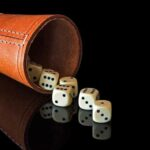 Introduction To Hot Dice Game Rules