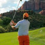 Seven Tips On How To Beat The Odds in Golf Tournaments