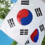 How To Bet On Korean Reunification With Some Justification