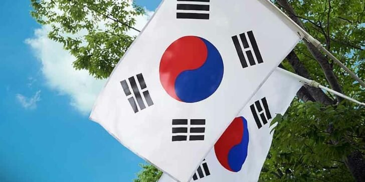 How To Bet On Korean Reunification
