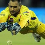 How To Bet On The IPL Without Understanding Cricket