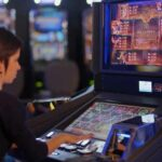 How to Win at Slot Tournaments: Slot Tournaments Explained