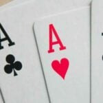 Lucky Card Game Rules Explained – It Is Easy To Win