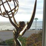 Primetime Emmy Award: Outstanding Supporting Actress Predictions in 2020