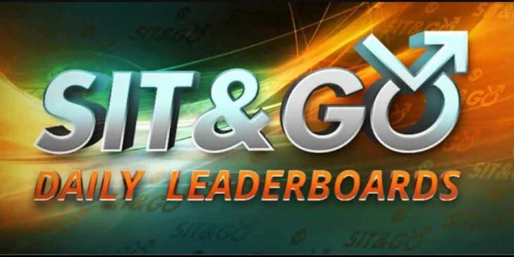 Win Cash Every Day: Cash Prizes and Sng Tickets at PartyPoker